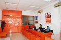 Jetstar Travel Shop, Central Jakarta 2 (10185938233).jpg