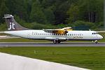 Jettime, OY-JZZ, ATR 72-500 (18057622410).jpg