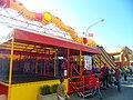 Jeux d'extérieur à la plaine Clown Kéa - panoramio (6).jpg