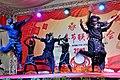 Jeux demostration et la Danse traditionnelle de Chine et du Sénégal 07.jpg