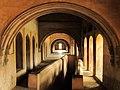 Jhansi Fort Hallway-1.jpg