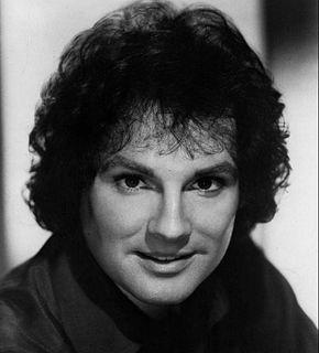 Jim Bailey (entertainer) American actor