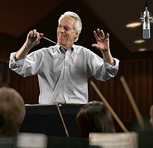 Jim Ed Norman Conducting.jpg