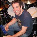 Jim Riley Drummer.jpg