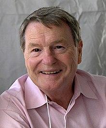 NewsHour Jim Lehrer