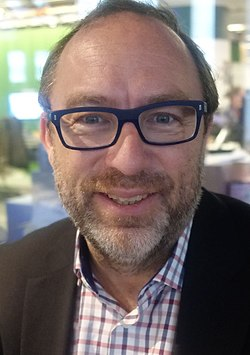 Jimmy Wales September 2015.jpg