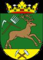 Jindřichovice znak.png