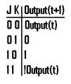 Jk-kiikku(toiminta).PNG