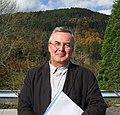 Joachim Schwermer 2011 MFO.jpg