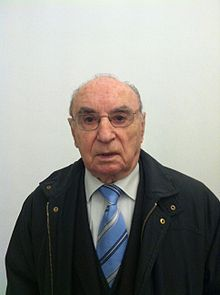 Joan Colom i Altermir al MACBA.jpg
