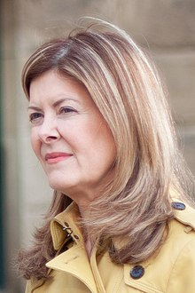 Joan Crockatt.jpg