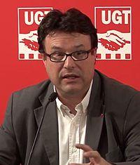 Joan Josep Nuet 2013 (cropped).jpg