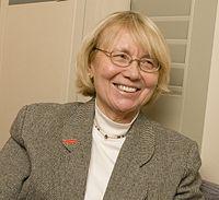 Joan W. Bennett.jpg