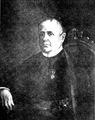 Joaquim Manoel Gonçalves de Andrade.png