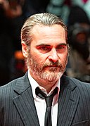 Joaquin Phoenix: Age & Birthday