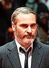 Joaquin Phoenix-2184 (cropped).jpg