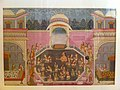 Jodhpur (Rajastão), RTW 2012 (8404411669).jpg