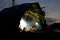 Jodrell Bank Live 2011 51.jpg