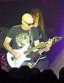 Joe Satriani - Luxembourg 28-10-10.jpg