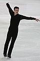 Joey Russell at 2009 Nebelhorn Trophy.jpg