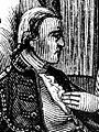 Johann Gottlieb Rall.jpg
