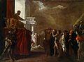 Johann Heinrich Schönfeldt - Der heilige Cyriakus.jpg