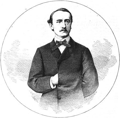 Johann Joseph Abert (Freya 06-1866 S 453 Krüll u Michael)