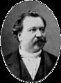 Johannes Frithiof Kjellberg - from Svenskt Porträttgalleri XX.png
