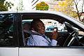 Johannesburg - Wikipedia Zero - 258A9362.jpg