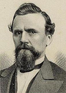 John L. MacDonald American politician