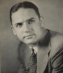 John Barnhill 1942.png