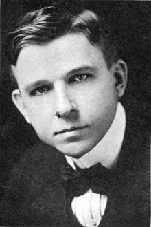 john f. knott - wikipedia