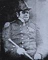 John Franklin 1845.JPG