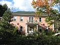 John Harbach House, Newton MA.jpg