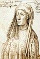John IV, Duke of Brabant.jpg