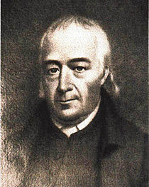 John McMillan portrait 1820s.jpg