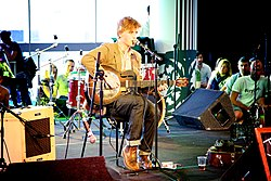 Johnny Flynn (4717418781).jpg