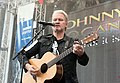 Johnny Logan - NDR Hafengeburtstag 2017 08.jpg