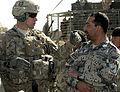 Joint patrol in Kandahar province 121201-A-VC646-038.jpg
