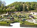 Joinville parc Château Grand Jardin.jpg