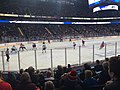 Jokerit Metallurg Hartwall.jpg