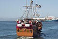 Jolly Roger Pirate Boat 4.jpg