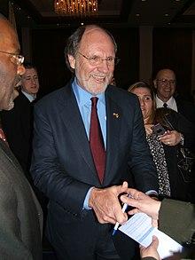 Jon Corzine - Wikipedia