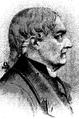 JonasKjellberg1752-1832.png