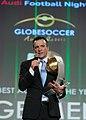 Jorge Mendes - Globe Soccer Awards 2013.jpg
