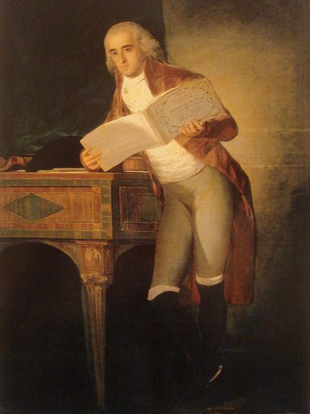 File:José 15th Duke of Medina-Sidonia.jpg