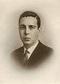 José Atilio Granara Costa.jpg