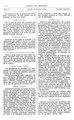 José Luis Cantilo - 1926 - Catastro y mapa, Planos publicados. Catastros terminados años 1925-1926. Catastro de mensuras judiciales. Catastro de mesuras en preparación. Superficie de partidos calculada. Catastros en reparac.pdf