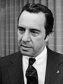 José Miguel Barros (1976).jpg