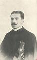 José de Abreu (Album Republicano, 1908).png